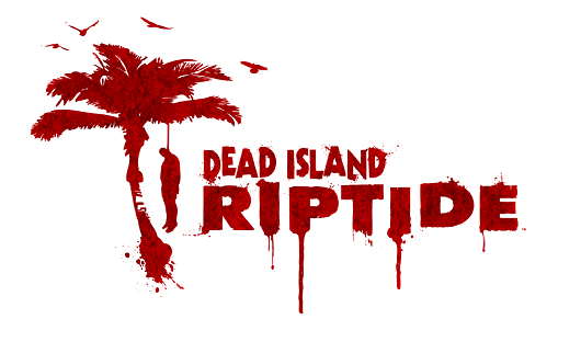 Are you ready for more tropical zombie action?
