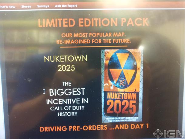 Image courtesy of IGN.
