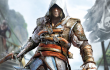 Assassin's Creed IV - Black Flag 01
