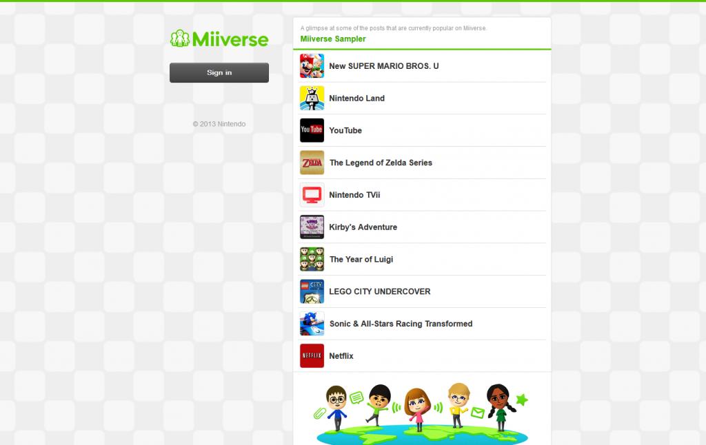 MiiverseWebscreen01