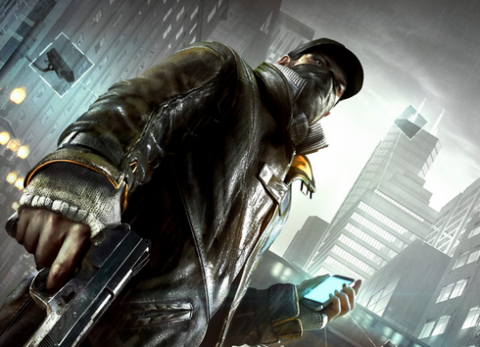 Watch_Dogs 01