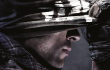 Call of Duty Ghosts 01