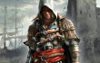 Assassin's Creed IV - Black Flag 03