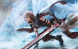 Lightning Returns - Final Fantasy XIII 02
