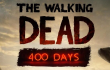 The Walking Dead - 400 Days 01