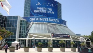 e32014retrospective-featured