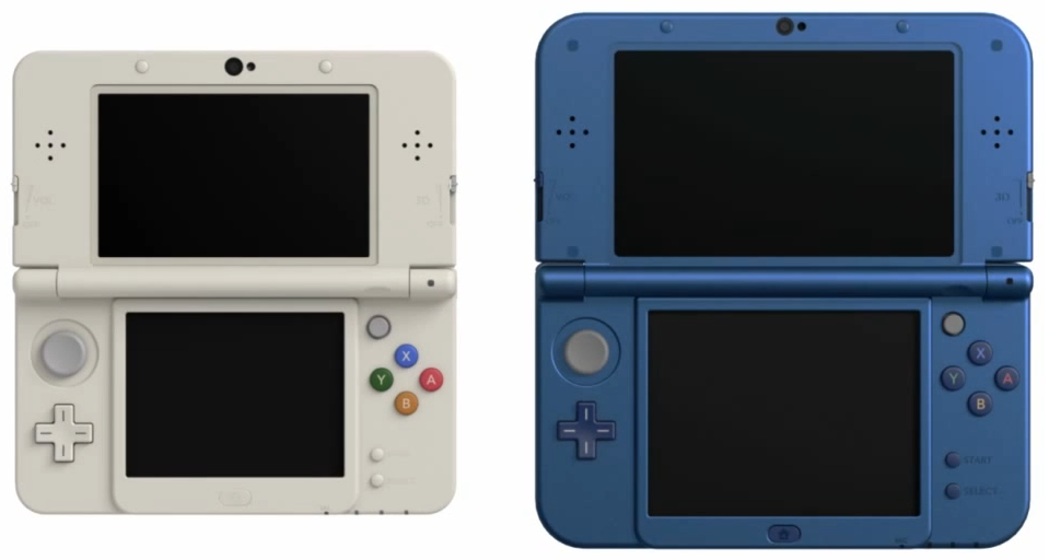 New3DS&New3DSXLimage01