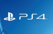 PS4banner01