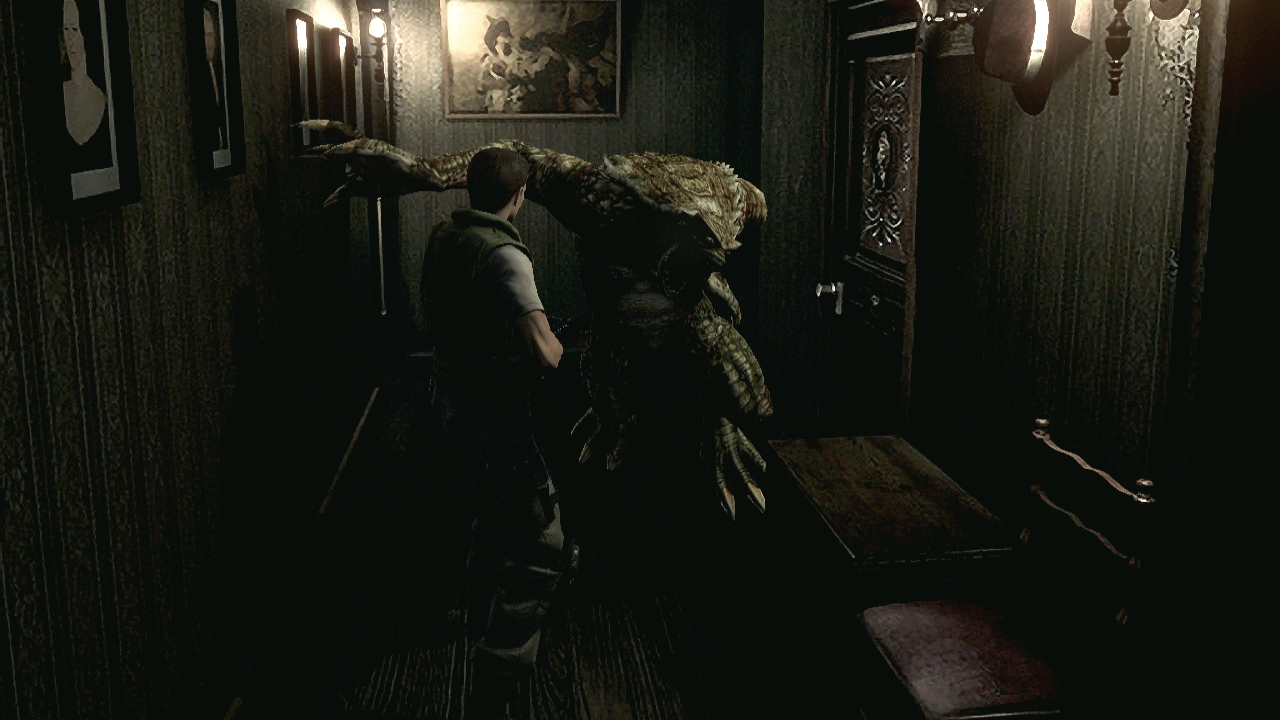 RE2015screenshot01