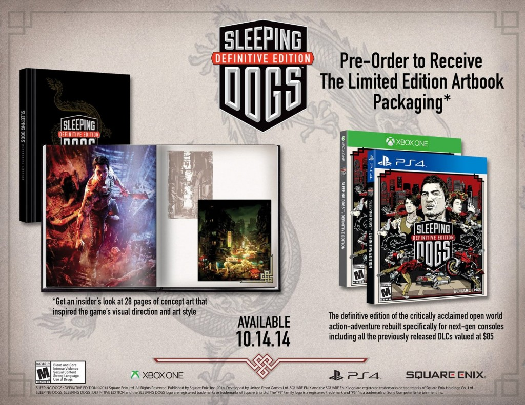 SleepingDogsAmazonLE01