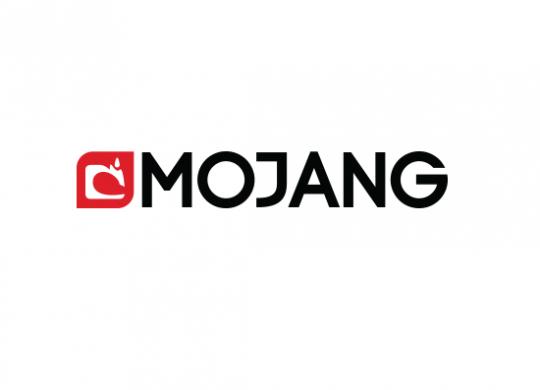 Mojangbanner01