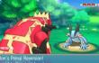 PokemonORASbanner01