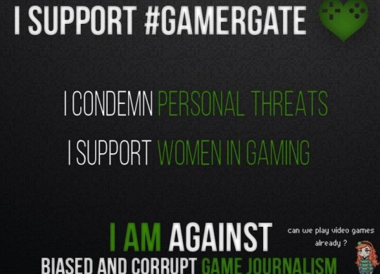 gamergatemessage-featured