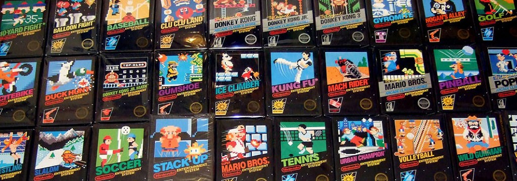 nes-black-box-games