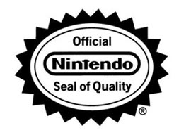 official-nintendo-seal-of-quality