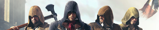 ACUnitytop5banner