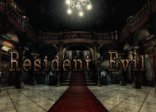 ResiEvilHDbox01resized