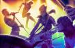 RockBand4banner01