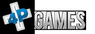 4P Games