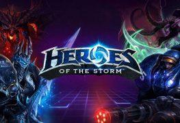 heroesofthestorm-launch