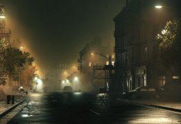 silenthills-canceled