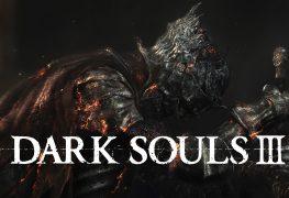 darksoulsiii-announcement