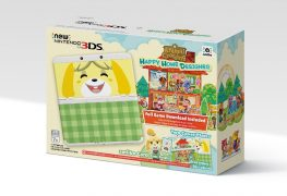 animalcrossing-new3ds
