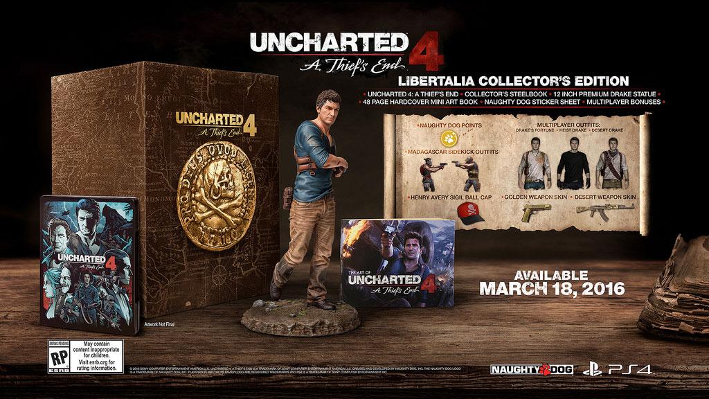 uncharted4-libertalia