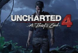 uncharted4-officialart