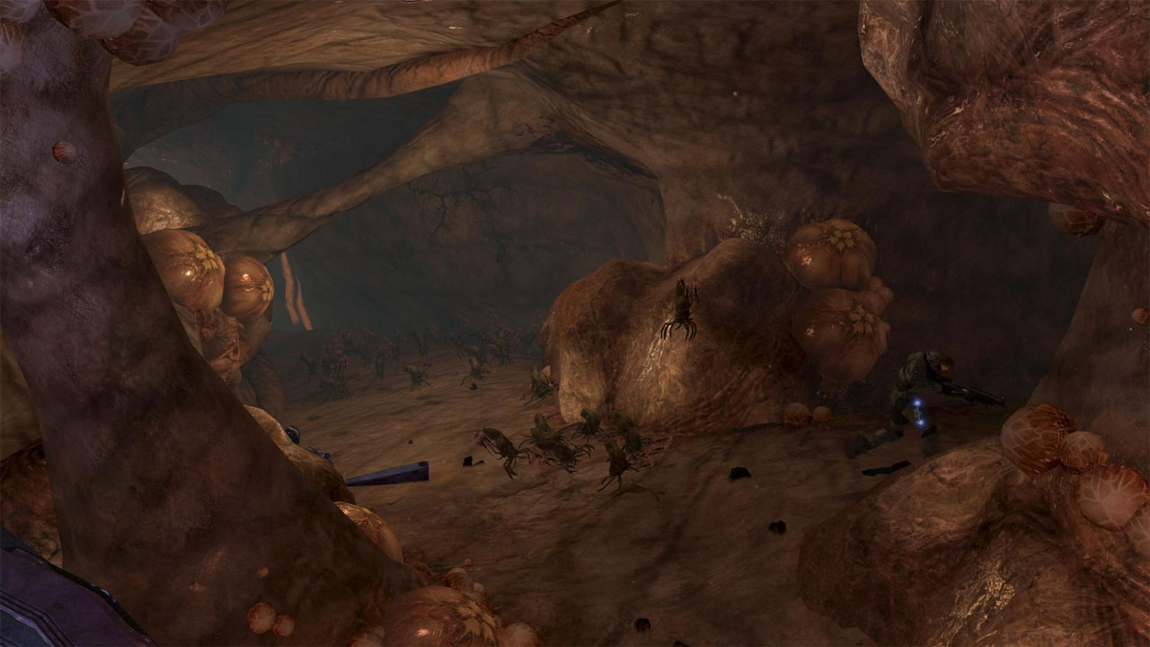 halo3-cortanaflood