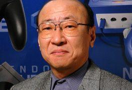kimishima-president