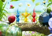 pikmin-officialart